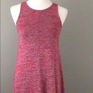 Wilfred rosa size xxs knit swing dress